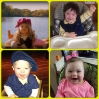 collage Baylee