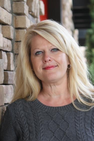 Jennifer Tardy Administrative Assistant jennifer@sproutpeds.com