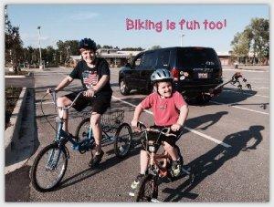batten boys biking caption 2