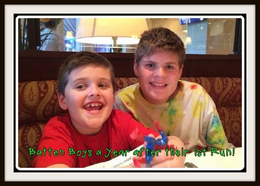 batten boys out to eat title 2