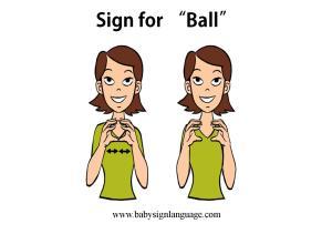 ballcaption