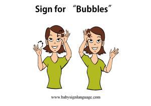bubblescaption
