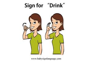drinkcaption
